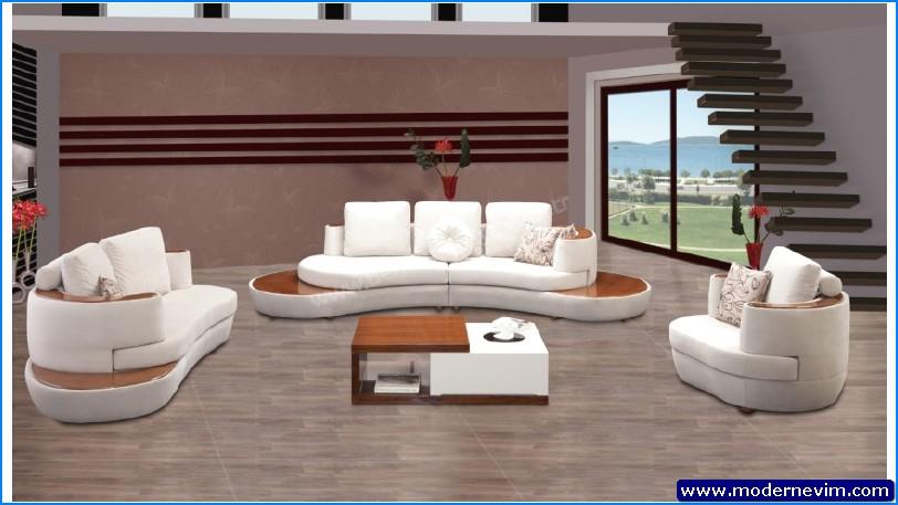 modern koltuklar