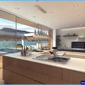 ev dizaynı (5)