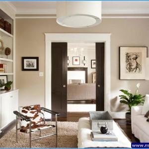 kaliteli oda tasarımı
