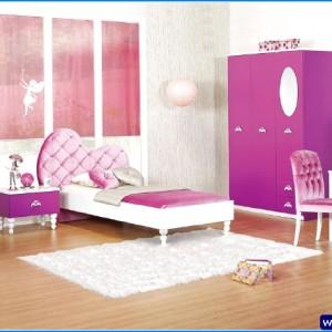 lüks oda tasarımı