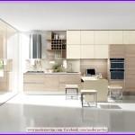 şık mutfak modelleri