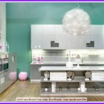 2013 ankastre mutfak modelleri