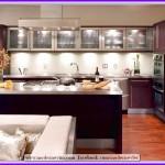2013 ankastre mutfak tasarımları