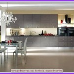 2013 model mutfaklar