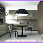 2013 modern mutfak renkleri