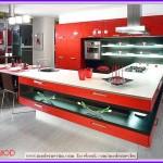 2013 mutfak tasarımları