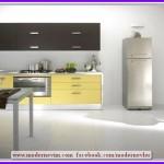 2014 model mutfaklar