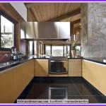 aman mutfak dekorasyonları