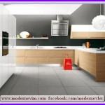 istanbul mutfak tasarımları