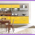 kaliteli mutfak modelleri
