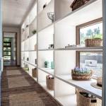 modern ev hol