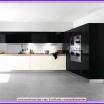 modern mutfak modelleri
