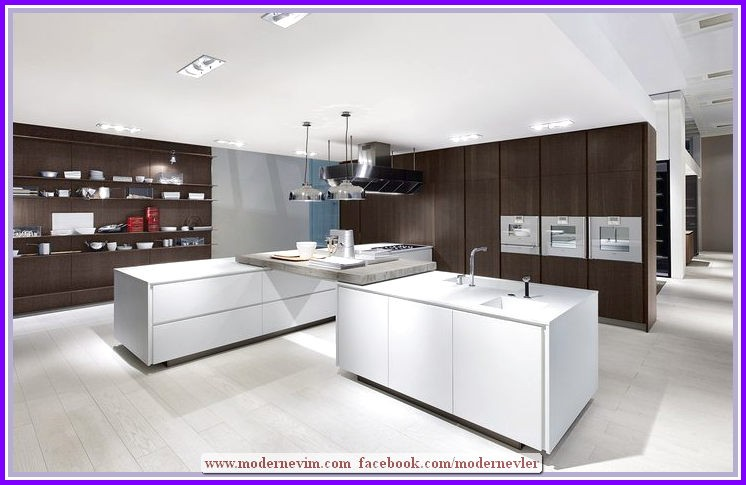 Mutfak Dekorasyonlari together with Varenna Poliform 32 together with Artex also Decoracao De Casas Familiares 5 Dicas moreover Poliform Usa. on varenna kitchens