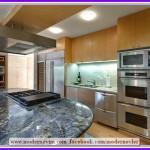 mutfak dolabı modelleri 2013