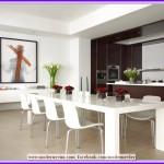 mutfak dolabi renkleri