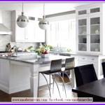 mutfak dolap modelleri 2013