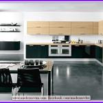 mutfak mobilya