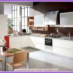 mutfak modeli
