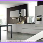 türkiye mutfak modelleri