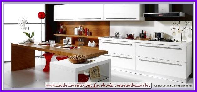 yeni mutfaklar
