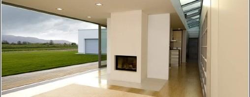 ilgi çekici ev içi dizaynları