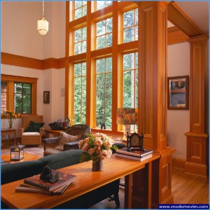 kaliteli ev dekorasyonları