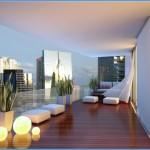 apartman projeleri