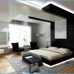 en güzel yatak odası