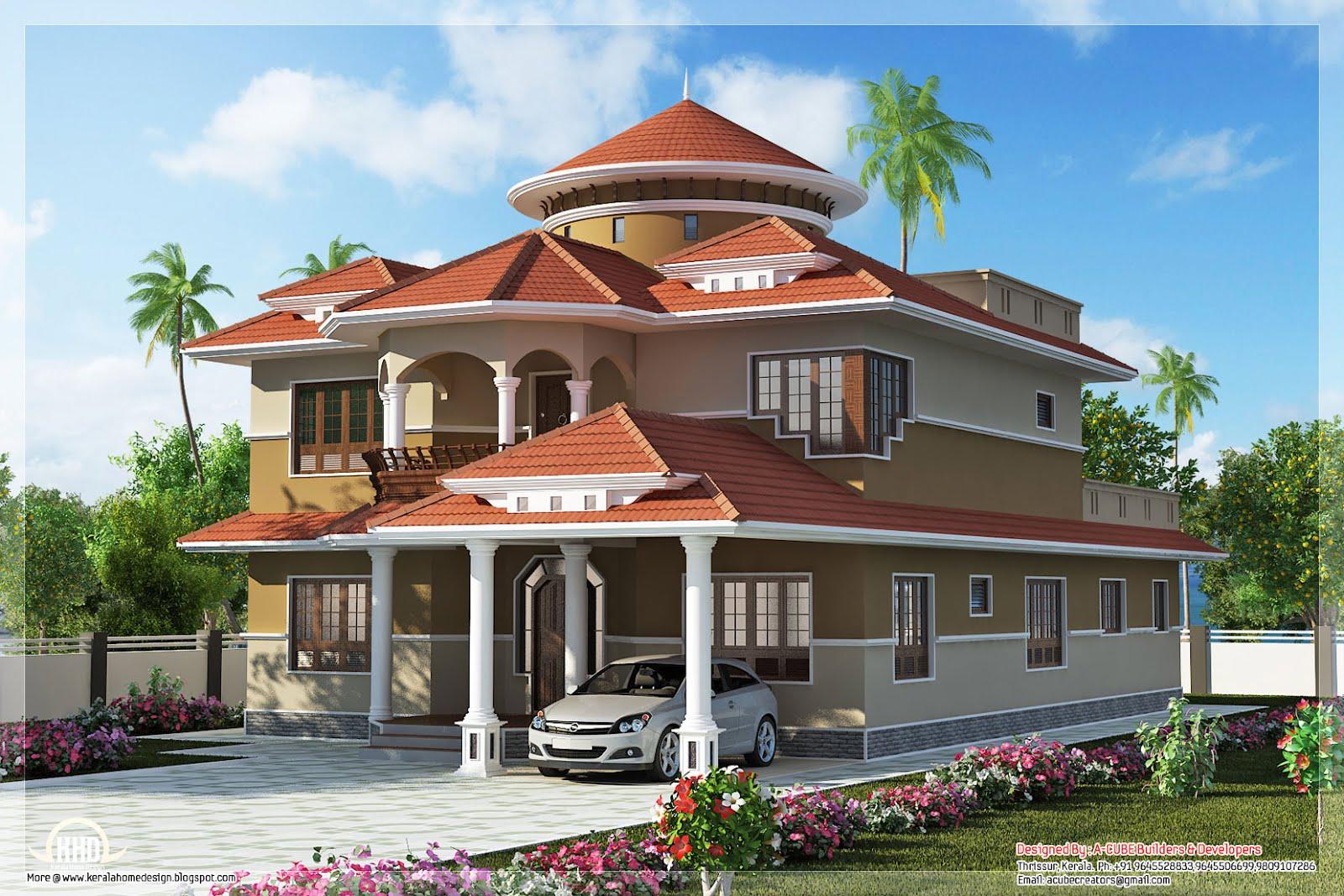 ev dizaynı