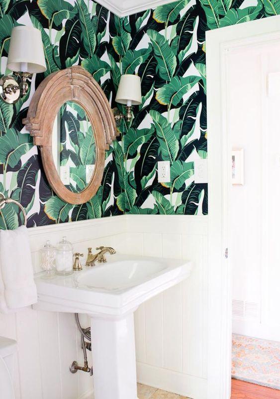 küçük banyo dekorasyonu (2)