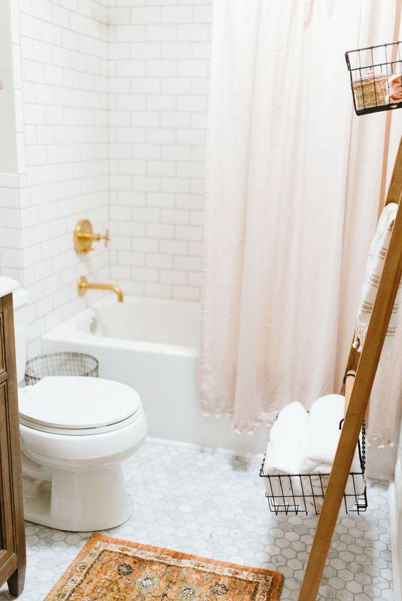 küçük banyo dekorasyonu (4)