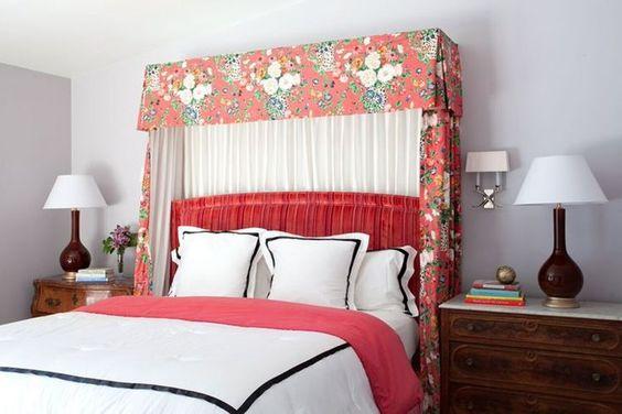 5 adımda yatak odanı yenile