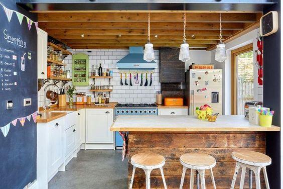 country mutfak dekorasyonu (4)