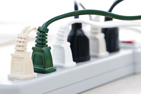 elektrik tasarrufu (2)