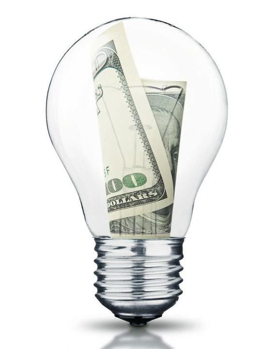 elektrik tasarrufu (4)
