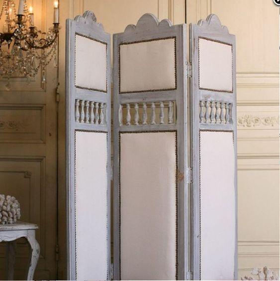 fransız yatak odası dekorasyonu (2)