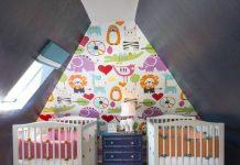 ikiz bebek odası (5)