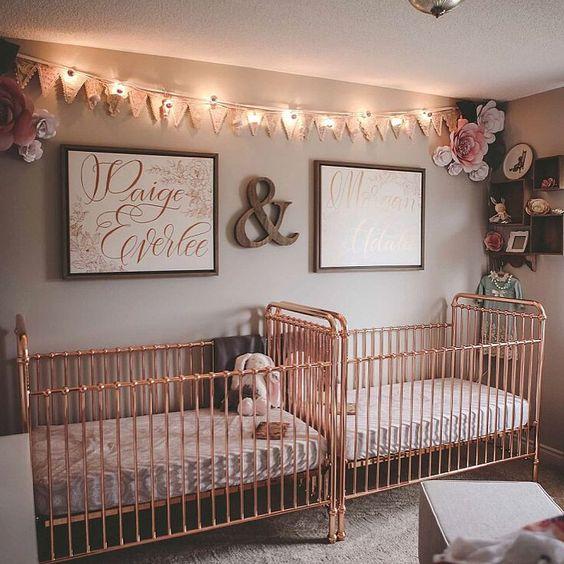 ikiz bebek odası (6)