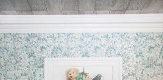 küçük bebek odası dekorasyonu (4)