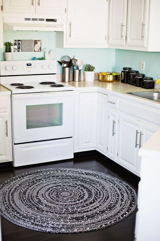 mutfağınızı yenileyin (3)