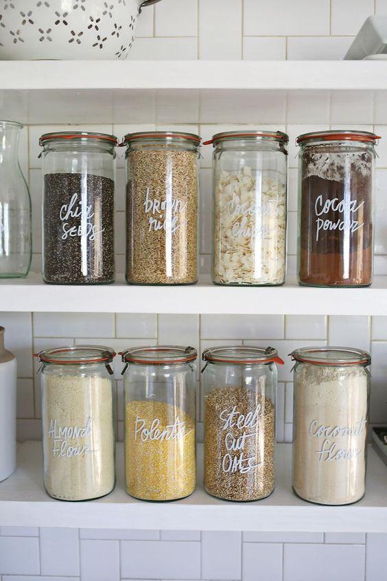 mutfağınızı yenileyin (4)