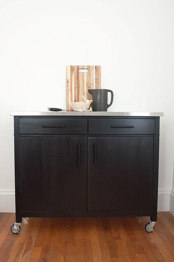 mutfağınızı yenileyin (5)