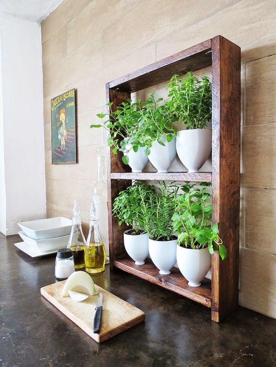 mutfağınızı yenileyin (6)