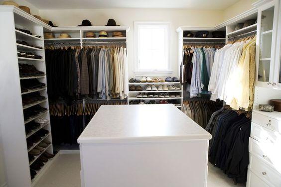 boş odalarınızı değerlendirin